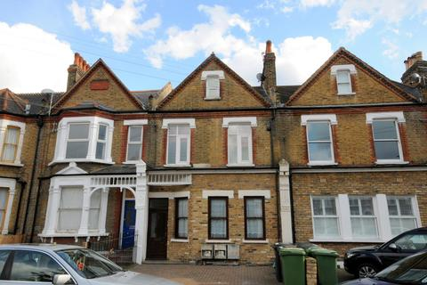 1 bedroom flat to rent - Felday Road, SE13
