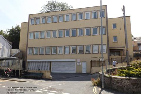 1 bedroom apartment for sale - St. Austell