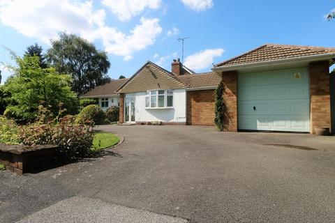 2 bedroom detached house for sale - Norman Road, Walsall