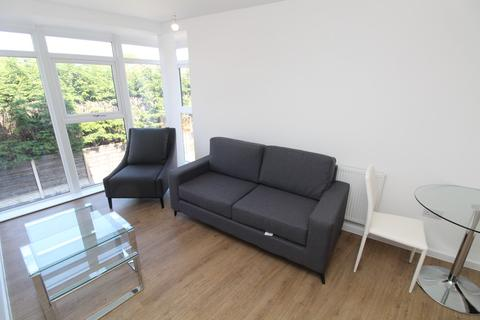 1 bedroom apartment for sale - Broughton Place, 266 Lower Broughton Road