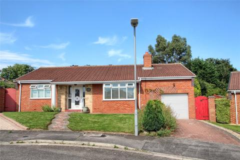 3 bedroom detached bungalow for sale - Firby Close, The Glebe