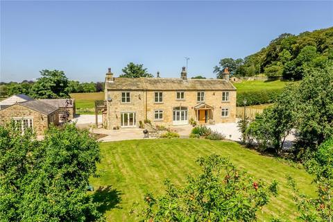 7 bedroom detached house for sale - Farnham Lane, Farnham, Knaresborough