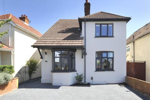 3 bedroom detached house to rent - Dorothy Road, Hove, East Sussex, BN3