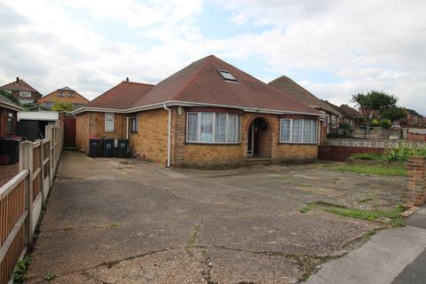 3 bedroom detached bungalow for sale - Buckleigh Road, Wath-upon-dearne
