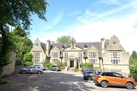 2 bedroom apartment to rent - St Josephs, Howard Road, Sheffield,S6 3RW