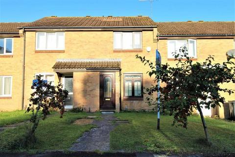 2 bedroom terraced house for sale - Osprey Park, Thornbury, Bristol