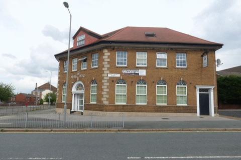 1 bedroom property to rent - Penta House R5, Upper Warwick Street