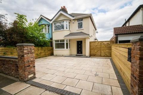 3 bedroom semi-detached house for sale - Childwall Road, Liverpool