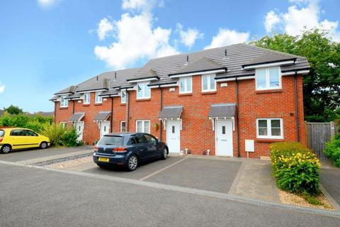 3 bedroom terraced house to rent - Sheepwash Lane, Bournemouth