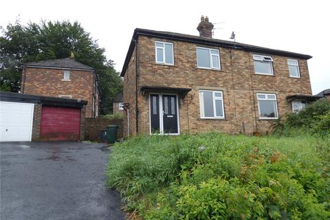 3 bedroom semi-detached house for sale - Mickledore Ridge, Bradford, BD7