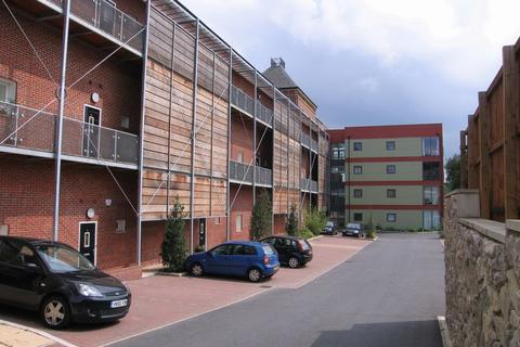 1 bedroom apartment for sale - Annie Smith Way, Huddersfield, HD2