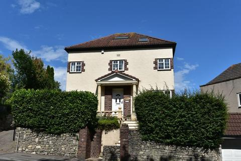 5 bedroom detached house for sale - Wells Road, Knowle, Bristol, BS14