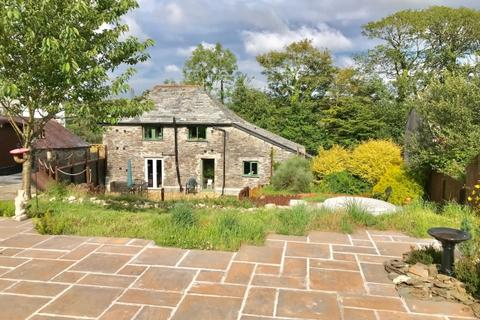 2 bedroom detached house for sale - Camelford