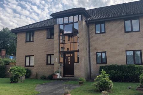 2 bedroom flat to rent - Hugh Murray Grove, Cambuslang, Glasgow, G72