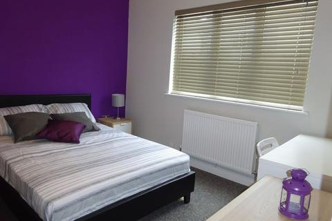 House share to rent - Double Room, Chester Street, Swindon