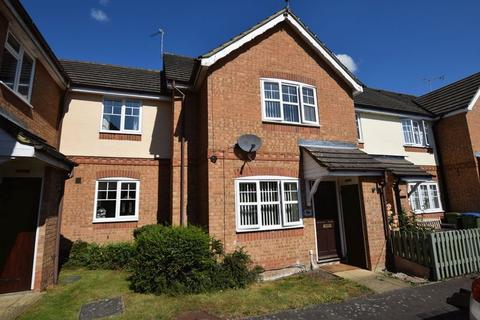 1 bedroom cluster house for sale - Carnation Way, Aylesbury