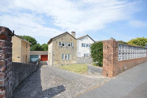 3 bedroom semi-detached house for sale - St. Peters Rise, Headley Park, Bristol