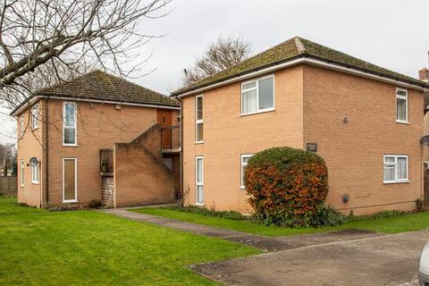 1 bedroom apartment to rent - Kingsley Court, Kidlington
