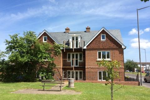 2 bedroom apartment to rent - Glade View, Little Marlow Road, Marlow