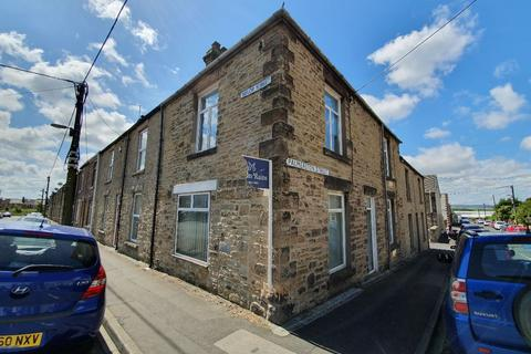 4 bedroom terraced house for sale - Palmerston Street, Consett
