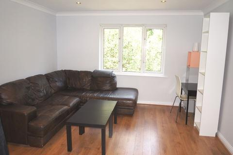 2 bedroom apartment to rent - John Austin Close, Kingston upon Thames