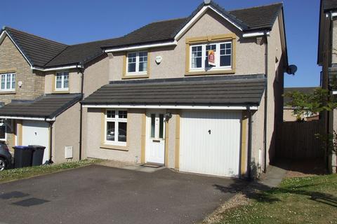 3 bedroom terraced house to rent - 10 Scotsmill Avenue, Blackburn, Aberdeen, AB21 0HR