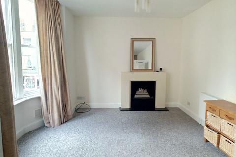 1 bedroom apartment to rent - Lombard Street, Old Town Margate