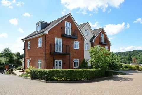 1 bedroom apartment to rent - Folleys Place, Loudwater