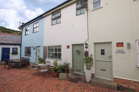 2 bedroom cottage for sale - Chapel Yard, Staithes