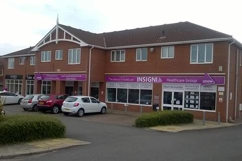 Shop to rent - 10-14 Plumstead Road East, Thorpe St Andrew, Norwich, Norfolk, NR7