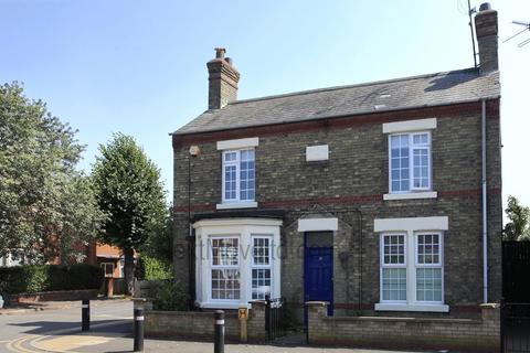 3 bedroom property for sale - Rock Road|Peterborough|PE1