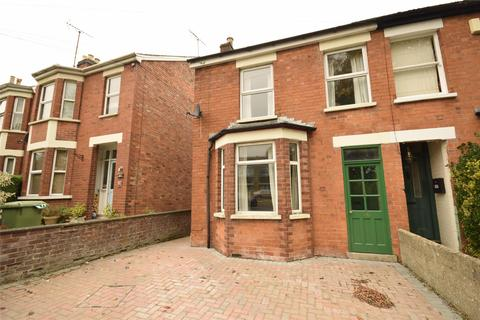 2 bedroom semi-detached house to rent - Copt Elm Road, Charlton Kings
