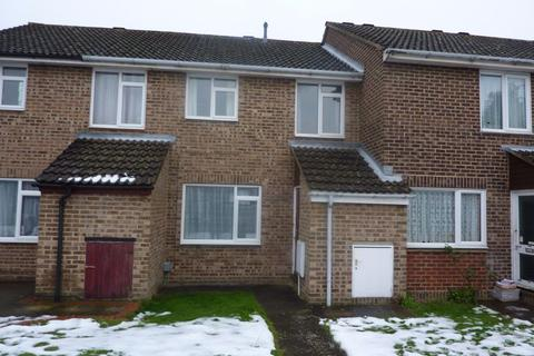 3 bedroom house to rent - Anderson Close, Kidlington