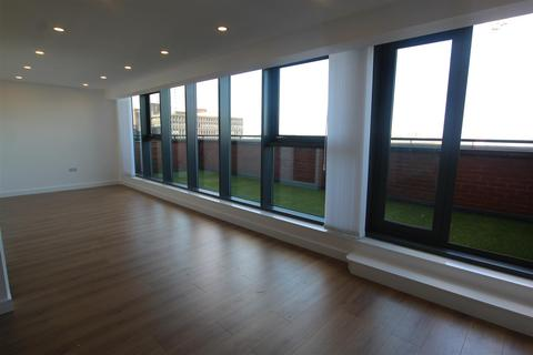 3 bedroom apartment for sale - 44 Pall Mall, Liverpool, L3 6EN