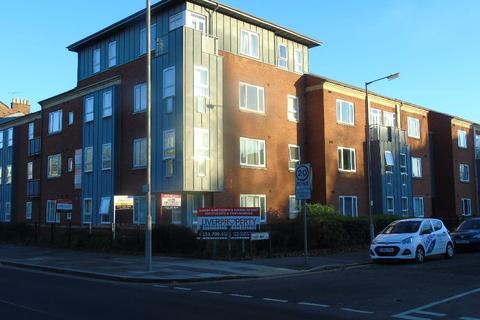 2 bedroom apartment to rent - Gladstone Court (City Centre)