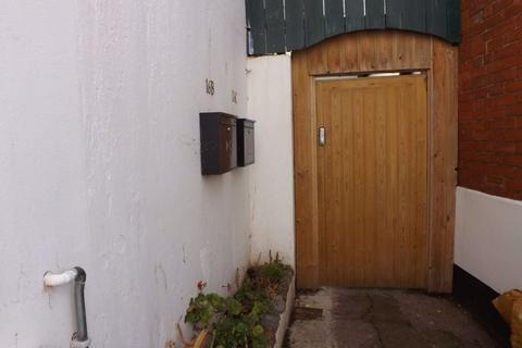 1 bedroom flat to rent - French Street, Teignmouth, TQ14 8ST