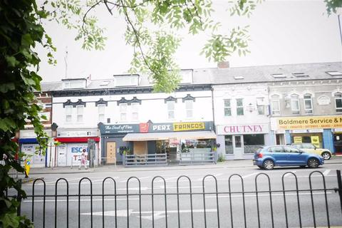1 bedroom flat to rent - 456 - 458 Chester Road North, Sutton Coldfield