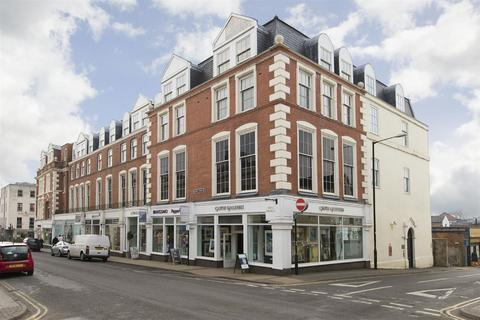 2 bedroom flat to rent - Bedford Street, Leamington Spa