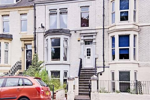 5 bedroom terraced house for sale - Lawe Road, South Shields, Tyne And Wear