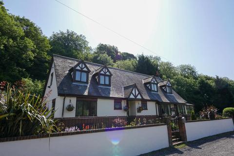 4 bedroom detached house for sale - Riverside Lodge, South Hylton, Sunderland