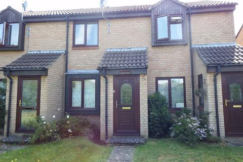 1 bedroom semi-detached house to rent - Charlton Park Drive, Charlton Park, Cheltenham