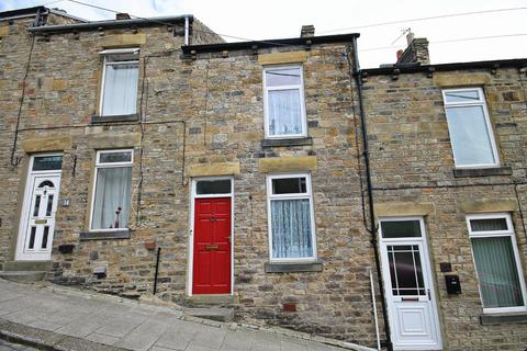 3 bedroom terraced house for sale - Graham Street, Stanhope