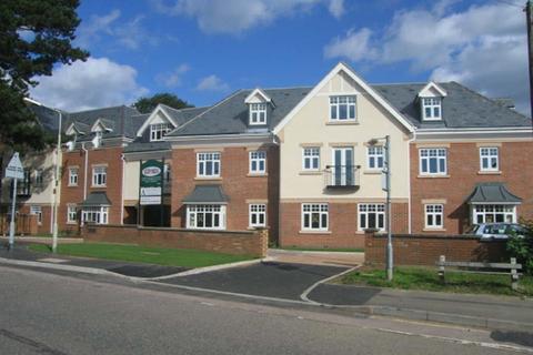 2 bedroom apartment to rent - Fairfield Road