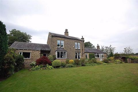 7 bedroom detached house for sale - Church Street, Honley, Holmfirth, HD9