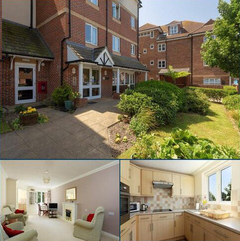 1 bedroom apartment for sale - East Street, Hythe, CT21