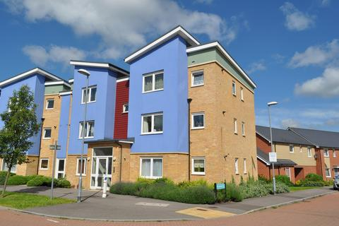 1 bedroom flat for sale - Newstead Way, Harlow, CM20
