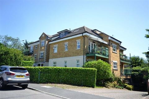2 bedroom flat for sale - The Ridgeway, Enfield, Middlesex