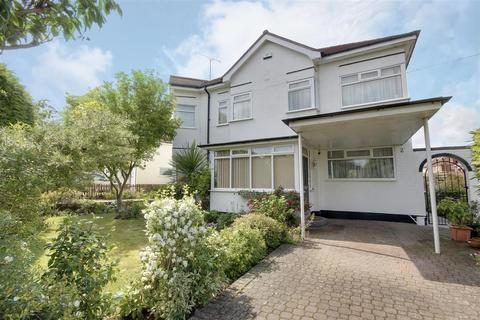 4 bedroom detached house for sale - Headlands Drive, Hessle