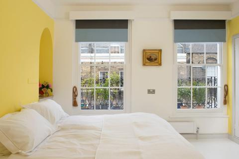 4 bedroom detached house for sale - Jubilee Street, Whitechapel, London