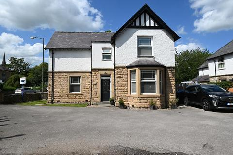 4 bedroom detached house for sale - Granby Croft, Bakewell